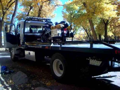 towed2.jpg