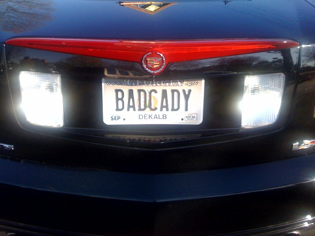 badcady.jpg