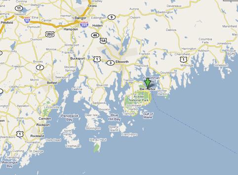 barharbormap small.png