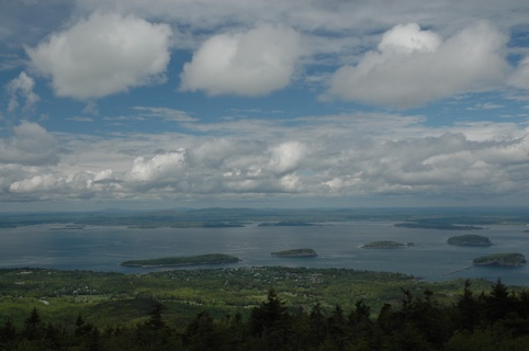 Bar Harbor  320s.jpg