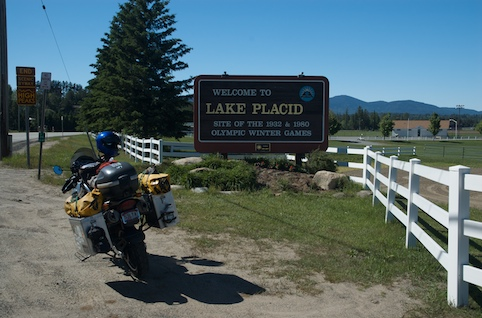 lakeplacidb 10.jpg