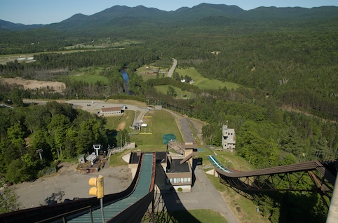 lakeplacidb-12.jpg